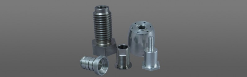 metal machining lake country corporation metal machining